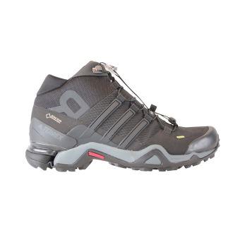 Adidas Chaussures Ba8042 Et Chaussons De Fast Gtx R Terrex Mid rYPTXrg