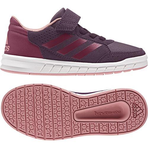 size 40 ae3e1 a97bf Junior Et Adidas Chaussures Ir6gwqxr Chaussons Altasport Rou