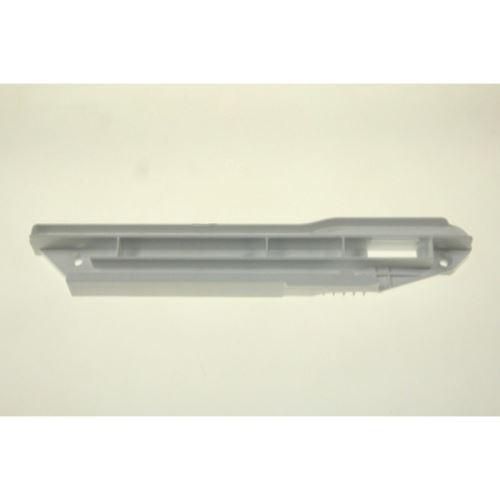Rail clayette cote droit pour refrigerateur - 921927