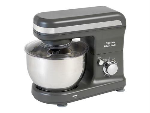 Bestron EASY KITCHEN AKM500 Kitchen Master - robot pâtissier - 450 Watt