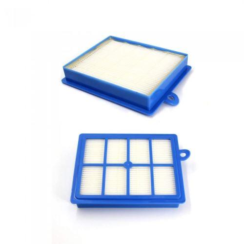 Filtre de remplacement hepa h13 compatible aspirateur electrolux - 1gde896227