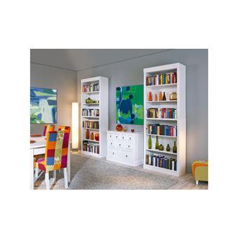 Etagere bibliotheque meuble de rangement salle de bain cuisine bureau PIN maif Résultat Supérieur 16 Superbe Etagere De Rangement Salle De Bain Photos 2017 Hyt4