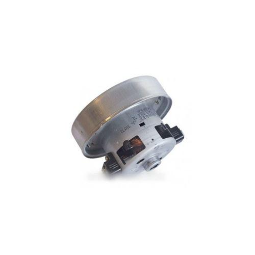 Moteur nilfisk compact pour aspirateur nilfisk advance - 22378900