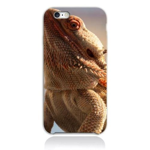coque iphone 7 lezard