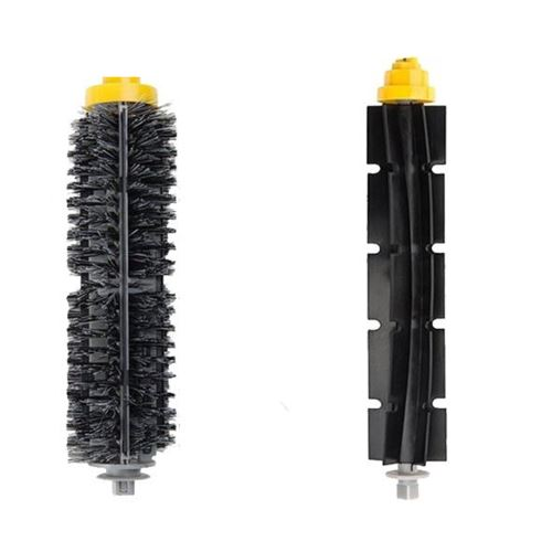 Pour brosse iRobot Roomba Sweeper Kit pour 600/700 Série 760 761 770 780 790