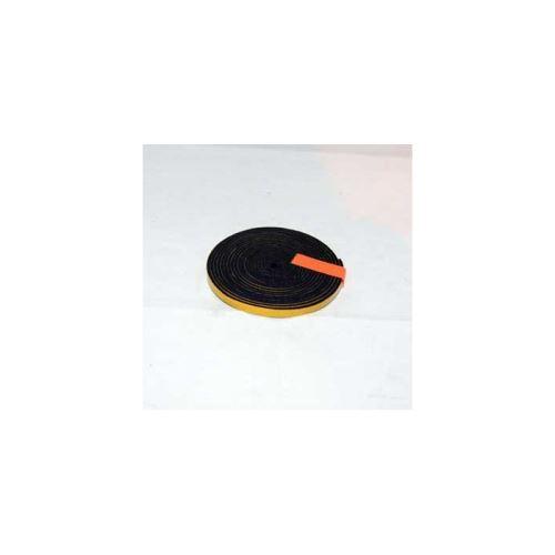 Joint adhesif vitroceramique pour table de cuisson electrolux - 330573300