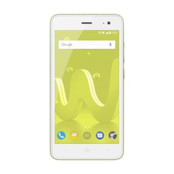 Wiko Jerry 2 - Achat Wiko | fnac