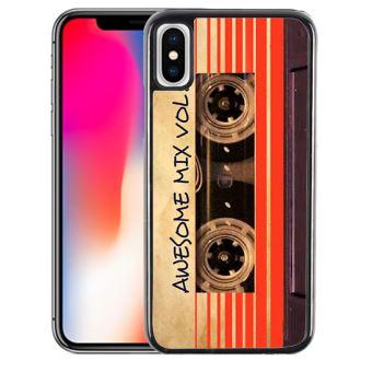 coque iphone 4 gardien de la galaxie