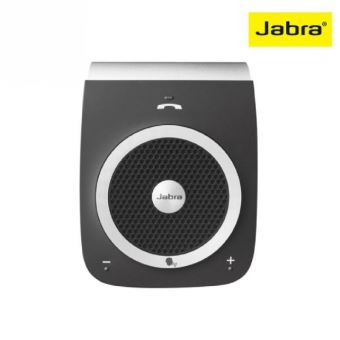 Jabra Kit mains-libres de voiture universel Bluetooth Tour