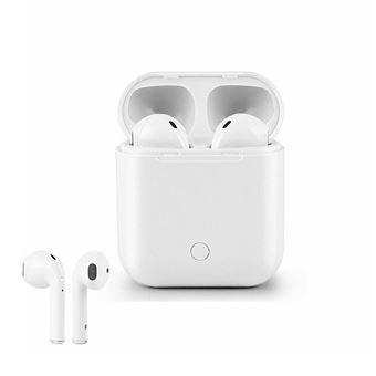 UMIWE Écouteurs sans fil Bluetooth avec chargeur