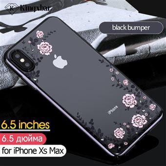 coque iphone xs max 6.5 pouces