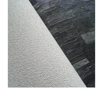 10,65 m2 XXL Papier peint EDEM 918-39 intiss/é mur de pierre naturelle gris ardoise