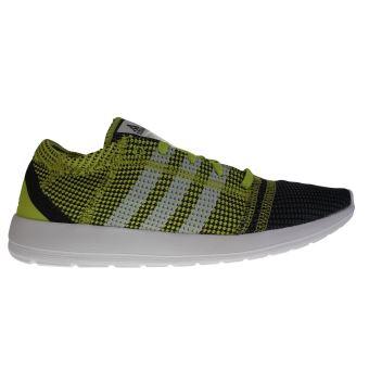 online store cfbaa caa0a adidas Element Refine Tricot M B44242 - Chaussures et chaussons de sport -  Achat  prix  fnac
