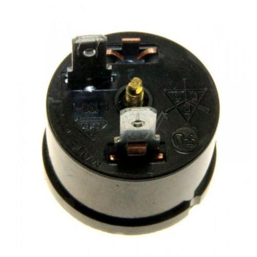 Ensemble relais klixon c2-189nfbyy pour congelateur liebherr
