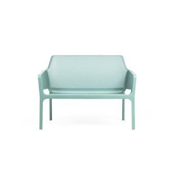 canap de jardin net bench nardi mobilier de jardin achat prix fnac - Canape De Jardin