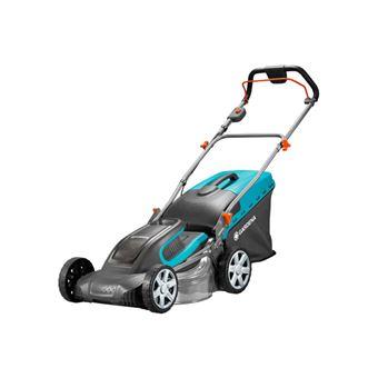 gardena powermax li 40 41 sans batterie outillage de jardin motoris achat prix fnac. Black Bedroom Furniture Sets. Home Design Ideas