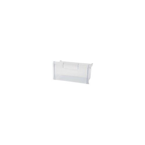 Tiroir inferieur du bas partie congelateur pour refrigerateur congelateur neff - 7341626