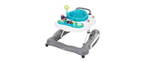 Babymoov Trotteur 5 en 1 avec jouet à pousser