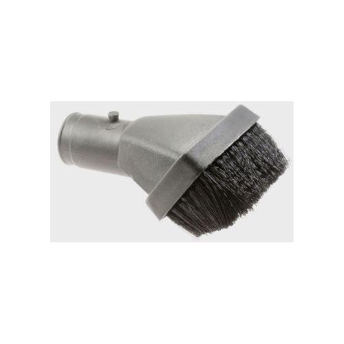 Brosse a meubles pour aspirateur hoover - f465323
