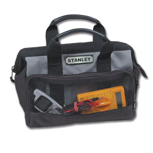 Sac à outils en tissu 30 x 25 x 13 cm 1-93-330