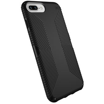 coque iphone 8 plus grip