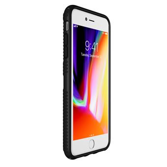 coque iphone 8 plus speck