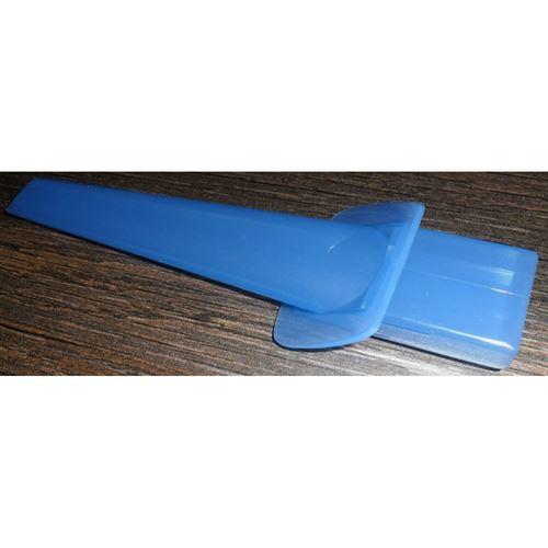 Suceur long pour aspirateur moulinex - 6731119