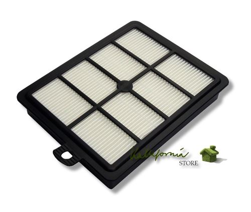Kallefornia K753 1 HEPA filtre pour aspirateur AEG ULTIMATES UltraFlex UFPARKETT