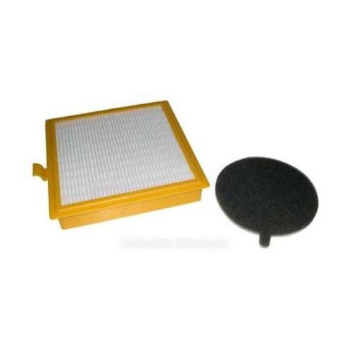 Filtre hepa kit u27 pour aspirateur hoover - 9205469