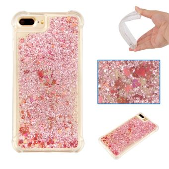 iphone 6 coque glitter