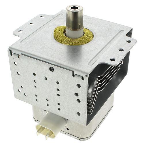 Magnetron 2m219j pour Micro-ondes Bosch, Micro-ondes Siemens, Micro-ondes Neff, Micro-ondes Far, Micro-ondes Essentiel b, Micro-ondes Hitachi