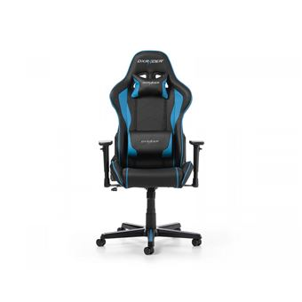 Chaise Gamer DXRacer Formula F08 NB