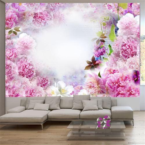 Papier peint - Smell of cloves - Artgeist - 150x105