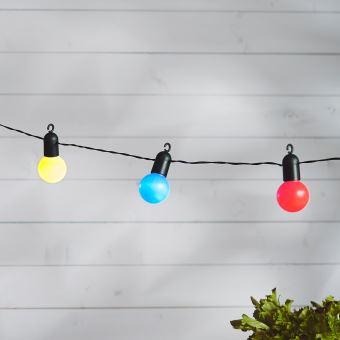 Guirlande lumineuse Page 6 Achat matériel de jardin