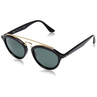 lunettes soleil femme ray ban