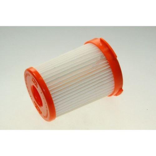 Filtre hepa pour aspirateur zanussi - 4071427415