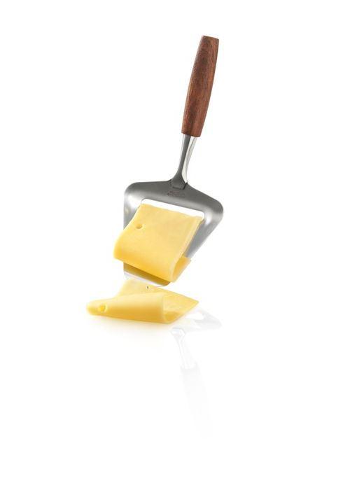 Mini tranchette à fromage - boska - ne pas rec