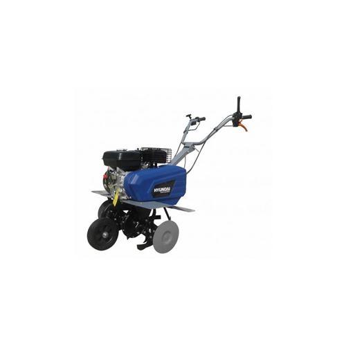 WilTec Motobineuse /électrique 1500W Vitesse /à Vide 200 t//Min Profondeur de Travail 220mm Binage Sarclage