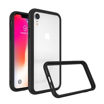 rinoshield coque iphone x