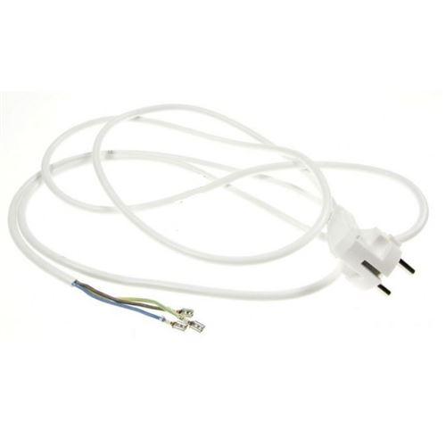 Cable de raccordement pour refrigerateur bosch - d280638