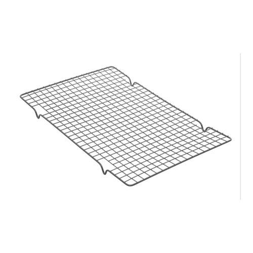 volette à pâtisserie rectangle 40x25cm