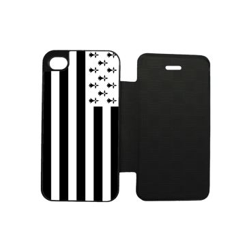 coque iphone 8 plus bretagne