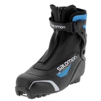 chaussures ski de fond skating salomon,chaussure salomon