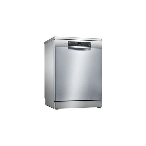 Bosch Sms46ji17e - Lave-vaisselle - 13 Couverts - L 60 Cm - 44db - A++ - Inox
