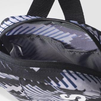 ef703c0cd2 adidas Sac Linear Performance Org BR5106 - Sacs et housses de sport - Achat  & prix   fnac