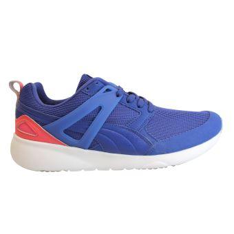 Puma Arial 357659 05 Chaussures et chaussons de sport