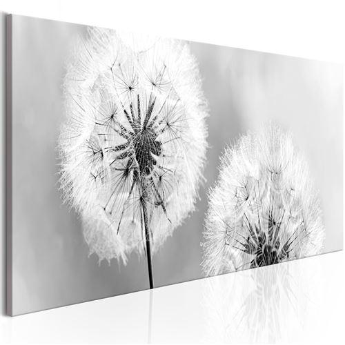 Tableau - Summer Memories - Artgeist - 120x40