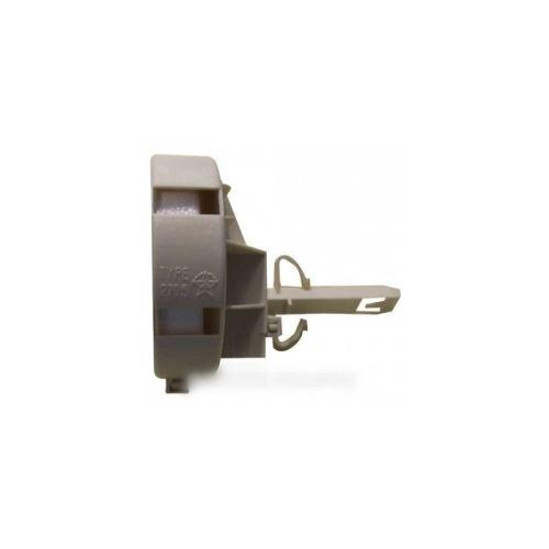 Flotteur anti-debordement pour lave vaisselle whirlpool - sos8736638