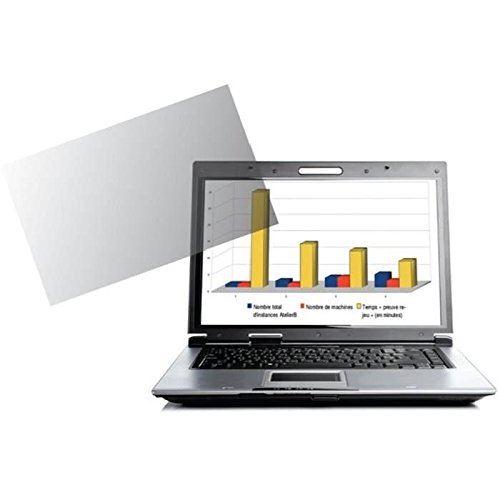 URBAN FACTORY Film de protection de confidentialité - Pour ordinateur portable 19´. Marque : marque+inconnue
