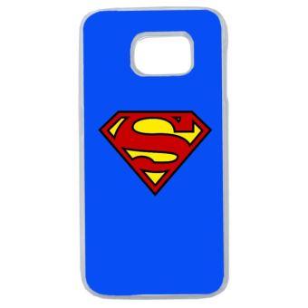 coque superman samsung s8 plus